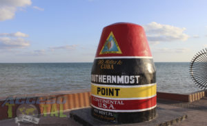 KW_southernmostpoint