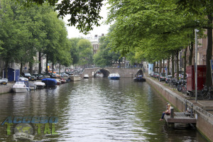 Amsterdam_canals2