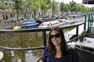 Amsterdam_rest_canal