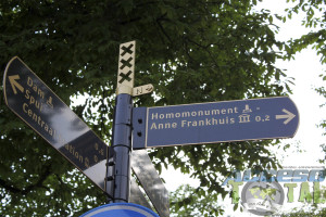 Amsterdam_signs