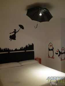 HotelCasual_MaryPoppins