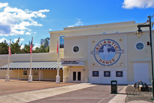 Disney_Boardwalk3