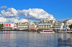 Disney_Boardwalk4