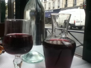 wine-paris