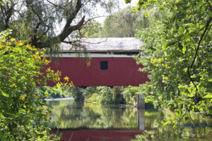 coveredbridge3