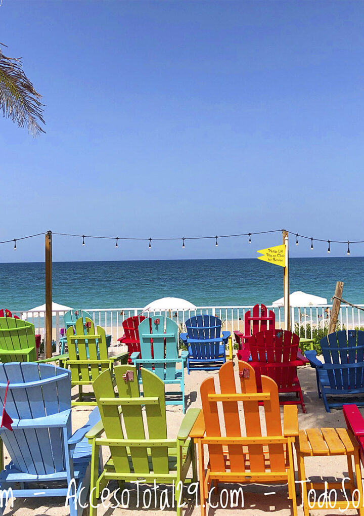 6 day trips from Orlando, Florida.